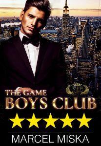 the_game_boys_club_four